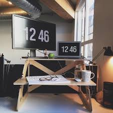 31 best ivity standing desk inspiration images on
