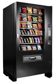 Cold Drinks Vending Machine Delectable Cold Drink Vending Machine Drink Vending Machine Macgray Solution