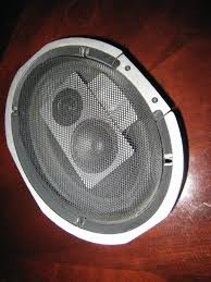 jbl 6x9 speakers. thread: fs: 1 jbl t545 6x9 speaker jbl 6x9 speakers