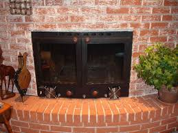 chimney liner yourself you glass rocks for gas fireplaces fire and ice glass gas insert fireplace