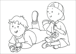 Small Picture Video Game Coloring Pages Printable Games Page Free Online With