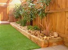 flower bed ideas best edging for your home landscape