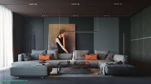 small apartment decoration ideas breathtaking interior design for small kitchen and living room jackolanternliquors