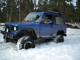 images about raider homemade land rovers and dodge raider