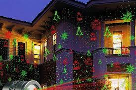 Christmas Tree Lights Amazon 13 Best Christmas Lights String Lights 2017