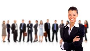 the high performer coach executive leadership development keywords professional coaching management coaching career development career advancement opportunities recovering from burnout work burnout
