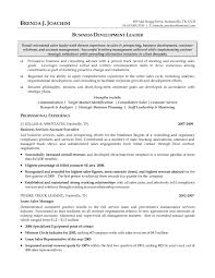 cover letter template for logistics manager resume cilook us logistics manager resume picture 19 cover letter template for sample transportation management