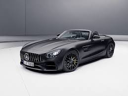 Read customer reviews & find best sellers. Special Edition Models From Mercedes Amg