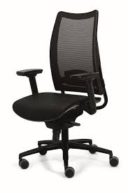 office chair with wheels. overtime mesh, office chair with armrests and wheels, mesh back wheels