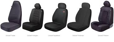from single seat to 3 piece kits there s a ies seat cover for every need