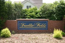 Franklin Park Borough, PA