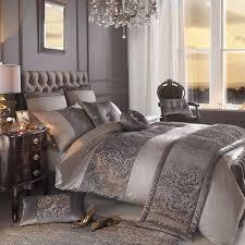 bedding set modern white duvet cover stunning silver king size bedding modern white duvet cover