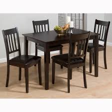 table 4 chairs set. table 4 chairs set a
