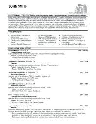 Top Resume Builder Adorable Super Resume Builder Lovely Super Resume Builder Lordvampyrnet
