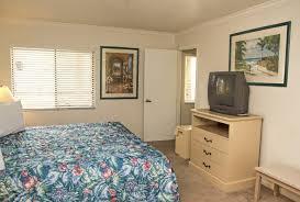 One Bedroom Suites In Orlando Hotel Suites Orlando Florida Club Orlando Resort