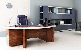 large office desks. Luxury Office Furniture Large Desks