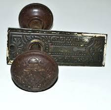 Antique door knobs reproduction Door Locks Reproduction Vintage Door Hardware Antique Reproductions Canada Knobs Brass Metal Entrecielos Reproduction Vintage Door Hardware Antique Reproductions Canada
