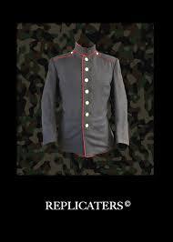 Usmc Dress Blues Size Chart World War Two Ww2 Wwii Us Marine Corp Uniforms Gear