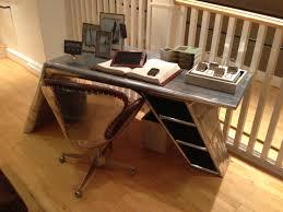 restoration hardware aviator desk. Restoration Hardware Aviator Desk T