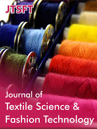 An Evaluation of the Quality of <b>Men's 100</b>% <b>Cotton</b> Jersey <b>Knit T</b>-<b>Shirts</b>