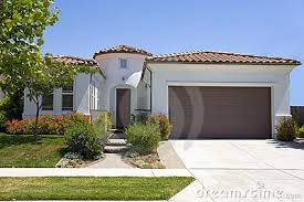 Image result for stucco home Image result for aluminum siding homes