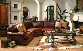 brown leather living room ideas living room ideas with brown leather furniture lounge ideas brown sofa
