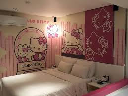 hello kitty bedroom furniture rooms to go. image of: hello kitty bedroom dream furniture ideas rooms to go