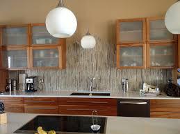 Kitchen:Modern Kitchen, Twin Islands, Marble Bench Top Gorgeous Sleek  Kitchen With Textured