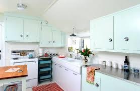 Retro Kitchen Design Pictures Mesmerizing Retro Kitchen Design Funky Kitchen Hardware Cdcoverdesigns