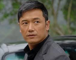 Michael Miu Kiu-wai (born 18 June 1958, Zhoushan, Zhejiang) is a Hong Kong  actor. He was considered as one of the most… | Celebrities male, Young  actors, Male face