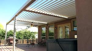 patio roof covers large size of roof covers materials fiberglass kits aluminum patio cover deck masters