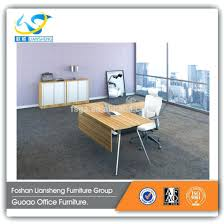modern glass office furniture. modern glass home office furniture desk suppliers and manufacturers d