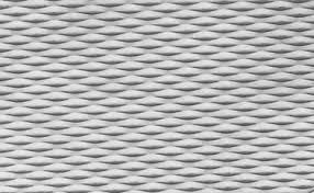 Metal Ceiling Texture 5WL Metal Ceiling Texture Nongzico
