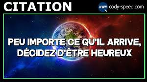 Citation Inspirante 1 Maïckël Oulieu Medium