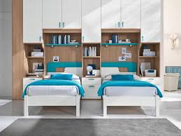 kids bedroom designs. Kids Rooms, Vibrant And Lively Twin Bedroom Designs Pottery Barn Furniture: Stylish D
