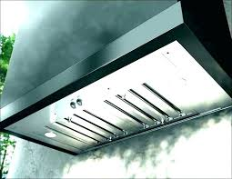 kitchen exhaust fans ceiling mount ceiling mounted hood vent kitchen exhaust fans ceiling mount ceiling mounted