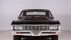1967 Chevrolet Impala for sale near Volo, Illinois 60073 ...