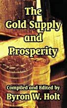 Amazon.in: Byron Holt - Business & Economics: Books