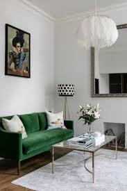 Velvet Living Room Furniture 17 Best Ideas About Velvet Sofa On Pinterest Velvet Couch