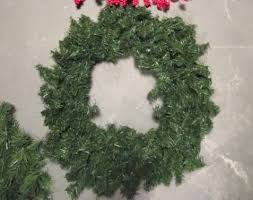 Evergreen Coat Rack Sew Many Ways Wreath StorageUsing a Coat Rack 13