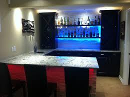 basement bar lighting ideas modern basement. Innovative Cold Spring Granite Fashion Other Metro Modern. LED Basement  Lighting Ideas Basement Bar Lighting Ideas Modern I