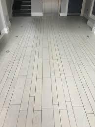 Kitchen Floor Tiles Belfast Natural Stone Flooring Northern Ireland All About Flooring Designs