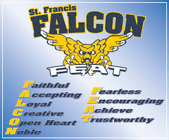 Image result for falcon feat