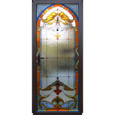 door sticker glass door by x decor