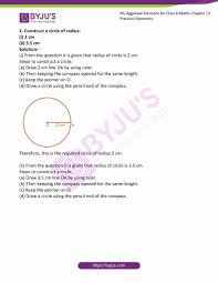 Welcome to the math salamanders year 6 mental maths tests. Ml Aggarwal Solutions For Class 6 Maths Chapter 13 Practical Geometry Access Free Pdf