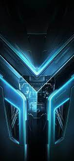 Asus ROG Phone 3 Wallpaper (YTECHB ...