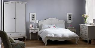 Homebase Bedroom Furniture As Fitted Bedrooms Homebase Bedroom Furniture
