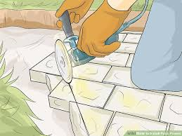 How To Install Pavers In Backyard