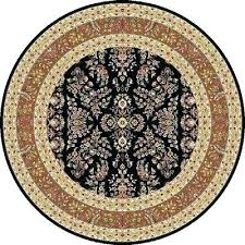 8 ft round area rugs black round area rugs amazing brown round rug within 8 ft 8 ft round area rugs