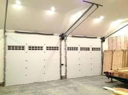 10 foot high garage door full size of 8 foot wide glass garage door ft by